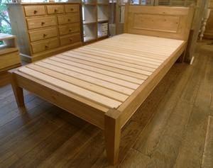 ベッドのオーダーメイド家具 ザ ペニーワイズ the penny wise furniture