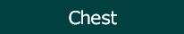 チェスト/サイドボード