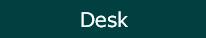 デスク/サイドテーブル