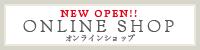 org-online