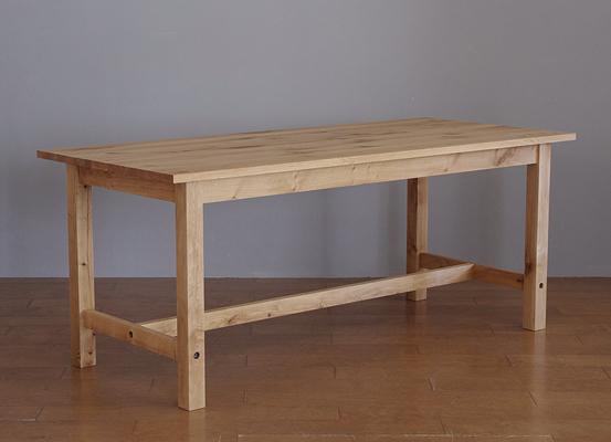 WT-18(白金・神戸展示中) ワークテーブル