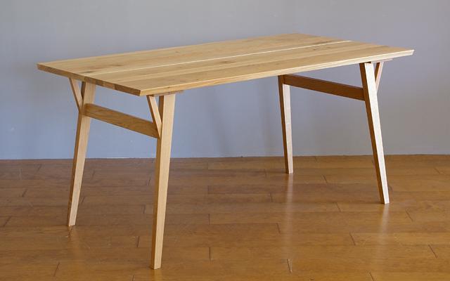 EK-T1(白金・神戸展示中) エイクテーブル