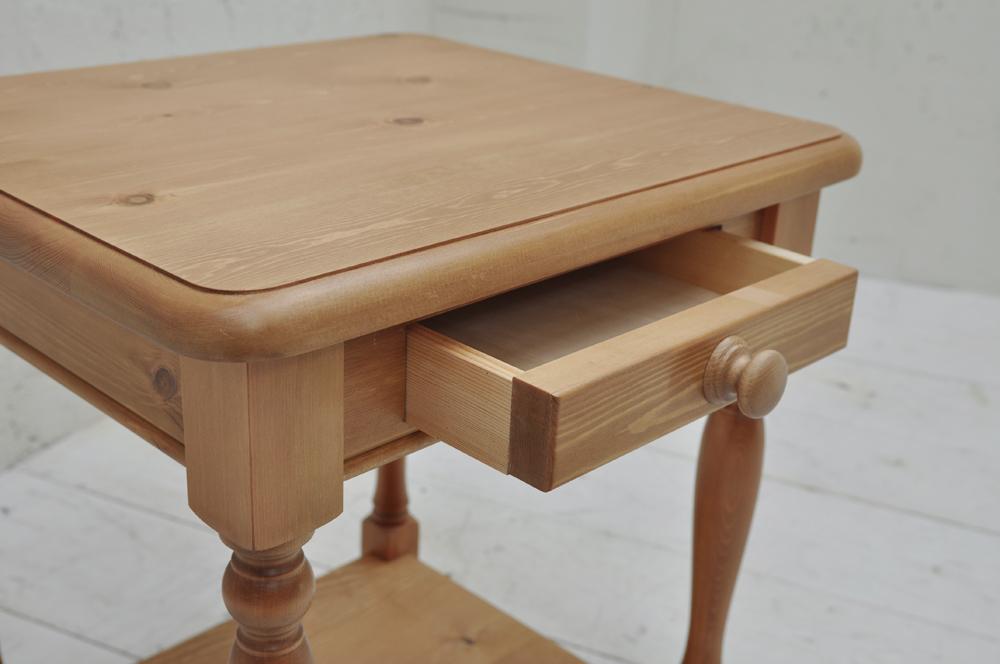 オーダーメイドサイドテーブル4